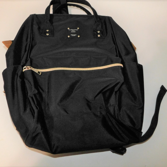 a9b2282bc52 Bebamour Casual College Backpack